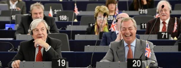 Enseignements du Dieselgate, suite et pas fin: quand les Britanniques font basculer le vote