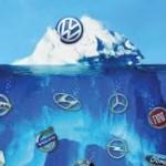 frederique-ries-mariee-femme-politique-parlement-europeen-dieselgate-emissions-sante-volkswagen-iceberg