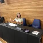 frederique-ries-femme-politique-parlement-europeen-groupe-visiteurs-athenee-arlon-jeunes3