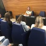 frederique-ries-femme-politique-parlement-europeen-groupe-visiteurs-athenee-arlon-jeunes5