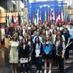 frederique-ries-femme-politique-parlement-europeen-groupe-visiteurs-athenee-arlon-jeunes6