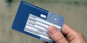 frederique-ries-mariee-femme-politique-parlement-europeen-carte-europeenne-assurance-maladie-2