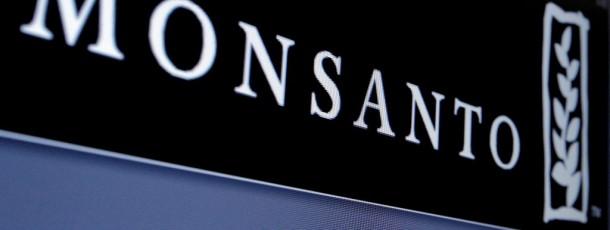 Les Monsanto leaks s'invitent au Parlement européen