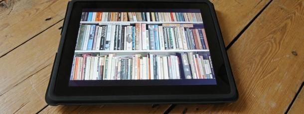 Taux de TVA réduit sur le livre numérique, Gutenberg 1 – Kindle & Co 1