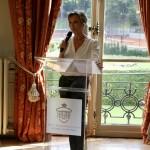 frederique-ries-femme-politique-parlement-europeen-montgomery-club-chateau-sainte-anne2