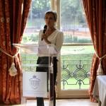 frederique-ries-femme-politique-parlement-europeen-montgomery-club-chateau-sainte-anne4