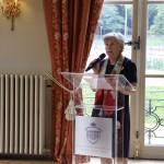 frederique-ries-femme-politique-parlement-europeen-montgomery-club-chateau-sainte-anne5