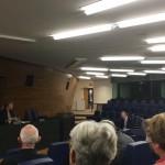 frederique-ries-femme-politique-parlement-europeen-votes-bruxelles-strasbourg-groupe-visiteurs-eneo-embourg3