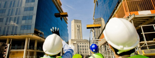 Travailleurs détachés : la règle du « travail égal, salaire égal » en passe d'être adoptée