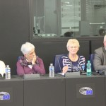frederique-ries-parlement-europeen-femme-politique-groupe-visiteurs-strasbourg-bruxelles0