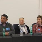 frederique-ries-parlement-europeen-femme-politique-groupe-visiteurs-strasbourg-bruxelles1