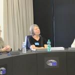 frederique-ries-parlement-europeen-femme-politique-groupe-visiteurs-strasbourg-bruxelles11