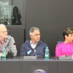 frederique-ries-parlement-europeen-femme-politique-groupe-visiteurs-strasbourg-bruxelles12