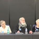frederique-ries-parlement-europeen-femme-politique-groupe-visiteurs-strasbourg-bruxelles13