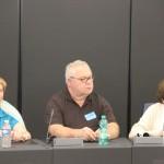 frederique-ries-parlement-europeen-femme-politique-groupe-visiteurs-strasbourg-bruxelles14