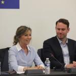 frederique-ries-parlement-europeen-femme-politique-groupe-visiteurs-strasbourg-bruxelles17