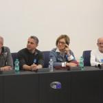 frederique-ries-parlement-europeen-femme-politique-groupe-visiteurs-strasbourg-bruxelles4