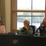 frederique-ries-parlement-europeen-femme-politique-groupe-visiteurs-strasbourg-bruxelles6