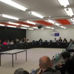 frederique-ries-parlement-europeen-femme-politique-groupe-visiteurs-strasbourg-bruxelles9