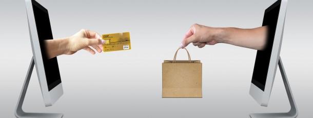 Fraude en ligne : renforcer la protection des consommateurs