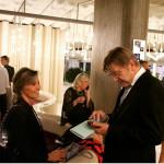 jeunes-journée-alde-visiteurs-européen-politique-strasbourg-schaerbeek-cigarette-parlement-interview-vidéo-parlement européen-ries mariee-mariee femme-guy verhofstadt