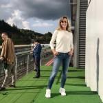 jeunes-journée-alde-visiteurs-européen-politique-strasbourg-schaerbeek-cigarette-parlement-interview-vidéo-parlement européen-ries mariee-mariee femme-spa